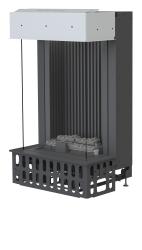 59/17/45/17 газ Smart Bell Panorama 45-59 - Brunner
